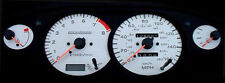Unbranded Car Styling Gauges & Dial Kits