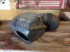 1994-2002 Dodge Ram 2500/3500 Cummins Diesel OEM Air Box Intake