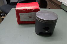 NOS Honda STD Piston ATC250R 1981-1983 13101-961-003