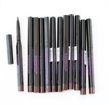 12 pcs $12 AP17 Cafe Kleancolor Retractable Waterproof lip liner eyeliner