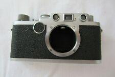 Leica  Nr.799994