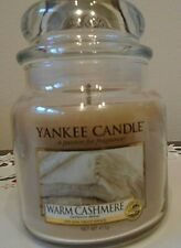 Yankee Candles 14.5 Candles Assorted  You Select Scents