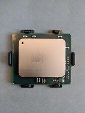 Intel Xeon E7-4870 ES Q5DW 2.40GHz Ten Core 30MB Cache LGA1567 CPU