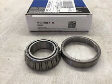 2000-2011 Ford Focus OEM Automatic Transmission Pinion Bearing 7S4Z-7H338-A