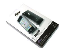 Wholesale Lot of 24 iSkin Claro Clear Case for iPhone 4/4S UNCLARO4-CR