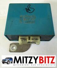 Électrique Antenne Relais Mitsubishi Pajero Shogun MB921337