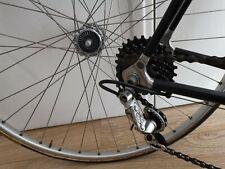 groupe reydel france complet huret jubilee roue groupset road vintage rare 7kg7