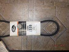 Gates 2320 V-Belt