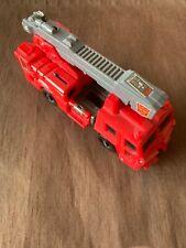 Hosehead Vintage 1988 G1 Transformers Action Figure