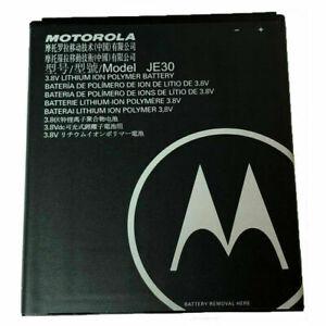 Bateria Motorola JE30  para Motorola MOTO E5 PLAY