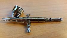 IWATA Airbrush Pistole High Performance HP-C Plus 200 039 0,2 mm *NEU* *OVP*