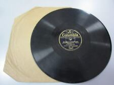 """Record 10"""" COLUMBIA - Game of Broken Hearts - EP 78 RPM"""