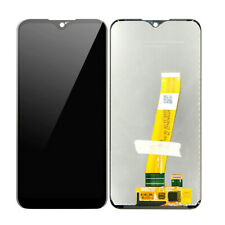 For Samsung Galaxy A01 2019 SM-A015 Original LCD Display Touch Screen Digitizer