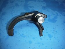 M5R1 Ford Ranger / Explorer 5 speed transmission 5th & Reverse shift fork
