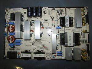 LG OLED55B6V POWER SUPPLY (EAY64389001) BIN0005