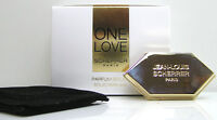 Jean-Louis Scherrer ONE LOVE  Solide / Creme Parfum