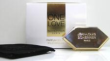 Jean-Louis Scherrer ONE LOVE  Solide / Creme Parfum