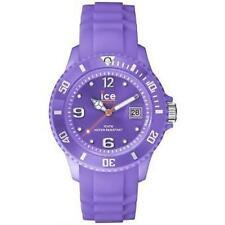 Reloj ICE-WATCH SI.LPE.U.S.14