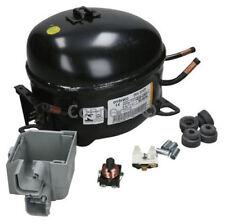 Pièces compresseur pour réfrigérateur et congélateur