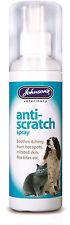 Johnson's Anti-Scratch Spray 100ml