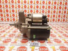 98 99 00 01 02 03 04 05 06 07 HONDA ACCORD 3.0L ENGINE STARTER MOTOR 31200P8AA01