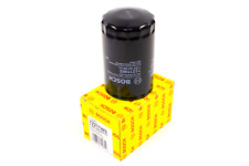 OEM BOSCH BMW 325 VW Audi 2.0 1.8T Engine Oil Filter Spin On 72211WS MADE USA