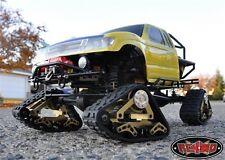 RC4WD Predator Tracks (2) RC4Z-W0057