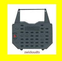 6-Stück Lift-Off für Olivetti PT 505 Plus kompatibel 168-C ... Korrekturband