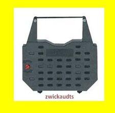 Comp. nastro colorato  für Olivetti Compatto 65/66 ,90/95, Olivetti ET1250/