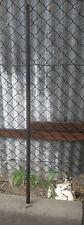 steel bar 1300 mm long