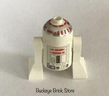 Lego Star Wars Droid Minifig