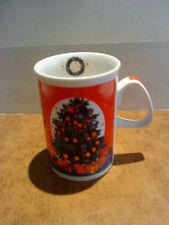 Weihnachtstasse Kaffeetasse Weihnachten bei den Buddenbrooks limitierte Auflage