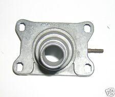 BB C11 Collettore per Motore Minarelli RV3 Aprilia Malaguti Carburatore SHA 14