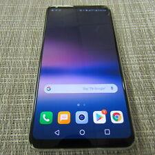 LG V30+, 64GB - (T-MOBILE) WORKS, PLEASE READ!! 31043
