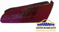 * FARO FANALE Posteriore DESTRO Interno ALFA ROMEO 147 2004 > (FANALINO STOP)