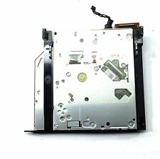 Apple iMac UJ-846-C Optical CD/DVD-RW Drive 678-0524A/678-0524F