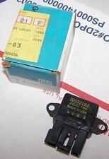 OEM GM # 10032082 1982-1990 A/C Compressor Cooling Fan Relay