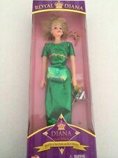 Barbie Vintage Dolls