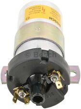 Ignition Coil  Bosch  0221122334