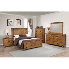 Maple Bedroom Sets for sale   eBay