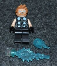 THOR - Lego ~ Marvel Super Heroes Advengers ~ NEW MINT~