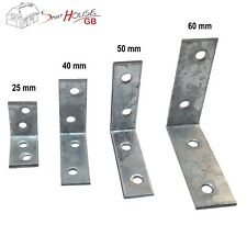 Small slotted angle bracket no limit pub poker