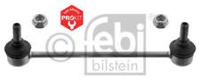 Stange/Strebe Stabilisator PROKIT Vorderachse beidseitig - Febi Bilstein 15677