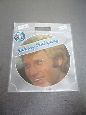 Johnny Hallyday 20 Ans Clipart