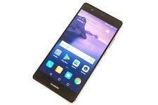 "Huawei P9 Smartphone 5,2"" 32GB 3GB RAM Titanium Grau - UNLOCKED / ROOT-bereit"