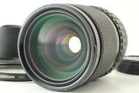 【Mint+++ w/Hood】 Olympus OM-System Zuiko Auto Zoom 35-80mm f/2.8 Lens From Japan