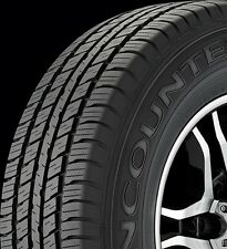 Sumitomo Encounter HT 245/75-16  Tire (Set of 2)