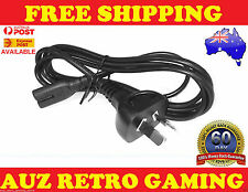 Power Supply Cable Cord Lead for SONY Playstation 4 PS4 Game Console