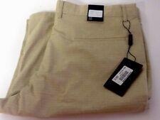 Emporio Armani Venetian 100% Cotton Men's Bermuda Shorts New MSRP $300