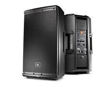 "JBL EON612 12"" 2-Way Powered Speaker PROAUDIOSTAR"